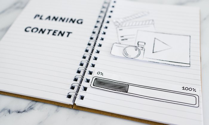 How to Do Quarterly Content Planning to 10x Content Output